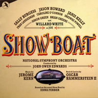 Show-Boat-Jay