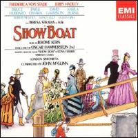 show-boat-mcglinn