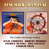 Show-Boat-Merrill