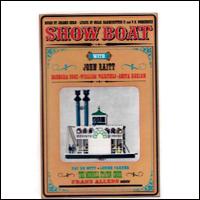 show-boat-raitt2