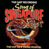 Singapore-original