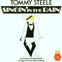 Singin-Steele