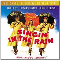 Singin-movie