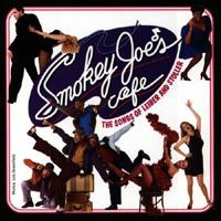 Smokey-Joe