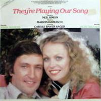 Song-Australia