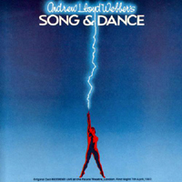 Song&Dance-Webb