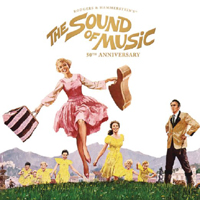 Sound-of-Music-soundtrack