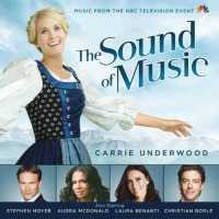 SoundOfMusic-Underwood