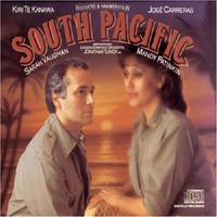 South-Pacific-Te-Kanawa