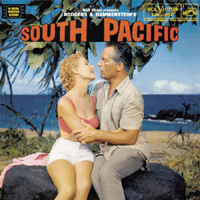 South-Pacific-film