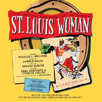 St.-Louis-Woman
