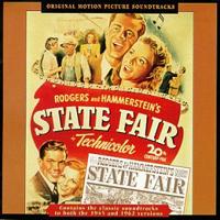 State-Fair-films