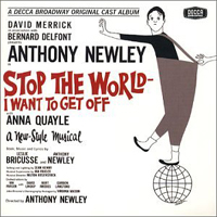 Stop-Broadway