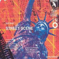 Street-Scene-ENO
