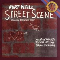 Street-Scene-OBC
