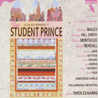 Student-Prince-JAY