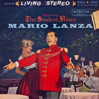 Student-Prince-Lanza-stereo