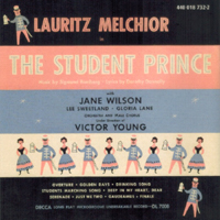 Student-Prince-Melchior