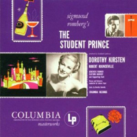 Student-Prince-Rounseville-original-cover