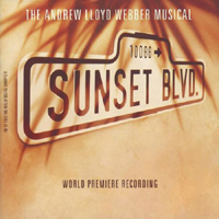 Sunset-LuPone
