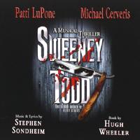 Sweeney-LuPone