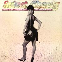 Sweet-Charity-Debbie-Allen