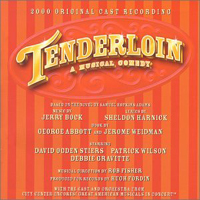 Tenderloin-Encores