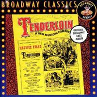 Tenderloin-OBC