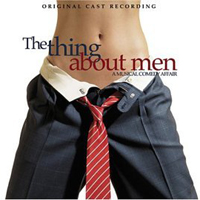 Thing-About-Men