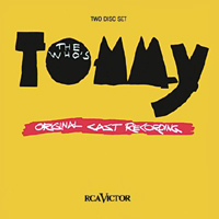Tommy-Broadway
