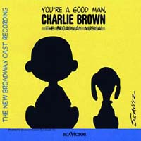 Charlie-Brown-Broadway