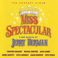 Miss-Spectacular