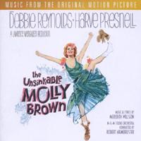 Molly-film