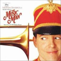 Music-Man-Broderick