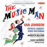 Music-Man-Johnson