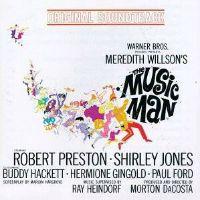 Music-Man-film