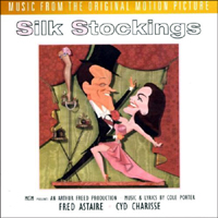 Silk-Stockings-movie copy