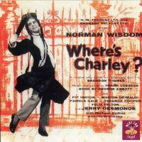 Wheres-Charley