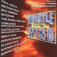 Whistle-Songs-From