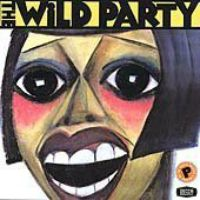 Wild-Party-LaChiusa