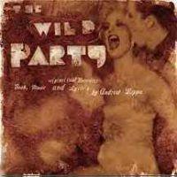 Wild-Party-Lippa