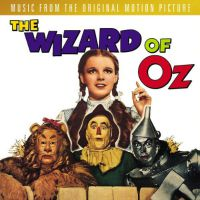Wizard-Soundtrack