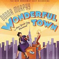 Wonderful-Town-Murphy
