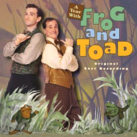 Year-With-Frog-and-Toad