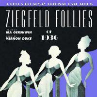 Ziegeld-1936
