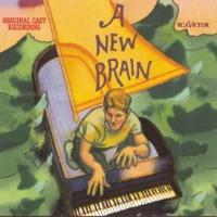 A-New-Brain