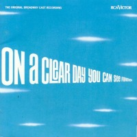 Clear-Day-OBC
