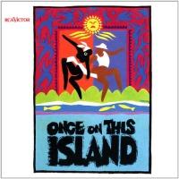 Island-OBC