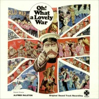 Lovely-War-soundtrack