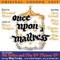 Mattress-London